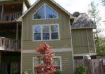 Foreclosed Home in Helen 30545 921 ZEPPELIN STRASSE - Property ID: 3795151