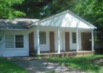 Foreclosed Home in Forest Park 30297 940 MARTHA DR - Property ID: 3795258
