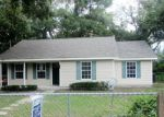 Foreclosed Home in Brunswick 31520 2625 UNION ST - Property ID: 3795291