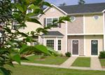 Foreclosed Home in Riverdale 30274 8652 THOMAS RD - Property ID: 3795448