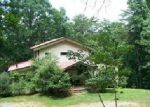 Foreclosed Home in Dahlonega 30533 289 YELLOW BLUFF RD - Property ID: 3795476