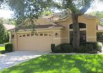 Foreclosed Home in Spring Hill 34609 446 CANDLESTONE CT - Property ID: 3795525