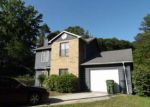 Foreclosed Home in Atlanta 30331 194 BROWNLEE RD SW - Property ID: 3795830
