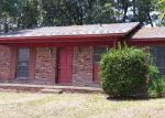 Foreclosed Home in Little Rock 72204 2618 DAISY CV - Property ID: 3795933