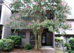 Foreclosed Home in Raleigh 27609 5047 TALL PINES CT - Property ID: 3795994