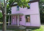 Foreclosed Home in Akron 44310 843 N MAIN ST - Property ID: 3796024