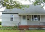 Foreclosed Home in Newark 43055 110 N 30TH ST - Property ID: 3796035