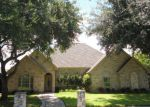 Foreclosed Home in Mcallen 78504 717 AVOCET AVE - Property ID: 3796184