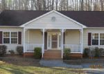 Foreclosed Home in Palmyra 22963 5 TANGLEWOOD RD - Property ID: 3796567
