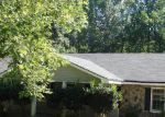 Foreclosed Home in Covington 30014 10191 BLACKWELL ST - Property ID: 3796591