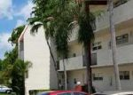 Foreclosed Home in Pembroke Pines 33025 691 S HOLLYBROOK DR APT 208 - Property ID: 3797411