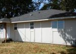 Foreclosed Home in Bremerton 98310 980 SYLVAN WAY - Property ID: 3797507