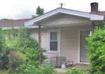 Foreclosed Home in Oxford 27565 2591 LITTLE MOUNTAIN CREEK RD - Property ID: 3797952
