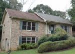 Foreclosed Home in Snellville 30039 4061 S FORK DR - Property ID: 3798023