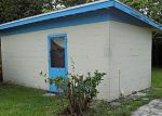 Foreclosed Home in Bradenton 34203 1526 52ND AVE E - Property ID: 3798122