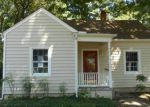Foreclosed Home in North Chesterfield 23234 5007 CALDWELL AVE - Property ID: 3798171