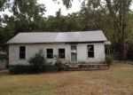 Foreclosed Home in North Little Rock 72118 6205 KELLY RD - Property ID: 3799349