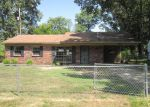 Foreclosed Home in Little Rock 72209 10301 TELA DR - Property ID: 3799374