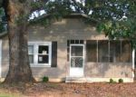 Foreclosed Home in Gastonia 28056 759 STANLEY SPENCER MTN RD - Property ID: 3799410
