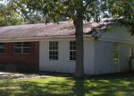 Foreclosed Home in Robertsdale 36567 18400 SIDNEY AVE - Property ID: 3799759