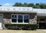 Foreclosed Home in Harrisburg 17109 301 N 39TH ST - Property ID: 3800370