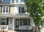 Foreclosed Home in Denver 17517 206 N 4TH ST - Property ID: 3800382