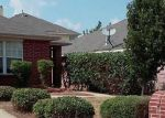 Foreclosed Home in Fort Worth 76133 4720 SHELL RIDGE DR - Property ID: 3800501