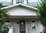 Foreclosed Home in Canton 44710 2743 12TH ST SW - Property ID: 3800655