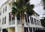 Foreclosed Home in Pawleys Island 29585 260 BERRY TREE DR - Property ID: 3801301