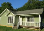 Foreclosed Home in Kingston 30145 36 RAILROAD ST - Property ID: 3801341