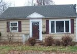 Foreclosed Home in Youngstown 44511 3638 ARDEN BLVD - Property ID: 3801625