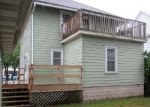 Foreclosed Home in Reedsville 54230 518 MANITOWOC ST - Property ID: 3801734