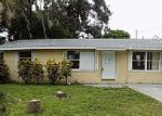 Foreclosed Home in Palmetto 34221 612 12TH ST W - Property ID: 3801816