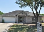 Foreclosed Home in Alamo 78516 523 SHEA DR - Property ID: 3801896