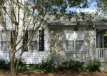 Foreclosed Home in Atlanta 30340 3365 SPRING HARBOUR DR UNIT 3365 - Property ID: 3802611