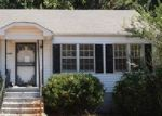 Foreclosed Home in Atlanta 30311 1685 HARBIN RD SW - Property ID: 3802918