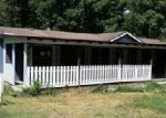 Foreclosed Home in Taylorsville 30178 2018 EUHARLEE RD - Property ID: 3802920