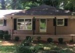 Foreclosed Home in Decatur 30032 1999 MARK TRL - Property ID: 3803064