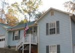 Foreclosed Home in Stockbridge 30281 181 HARRIETTE DR - Property ID: 3803119