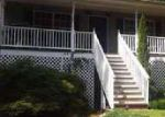 Foreclosed Home in Acworth 30102 4259 FLINT HILL RD SE - Property ID: 3803157
