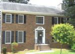 Foreclosed Home in Decatur 30034 3727 HOLY CROSS DR - Property ID: 3803240