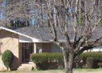 Foreclosed Home in Decatur 30034 3574 WARBLER DR - Property ID: 3803276