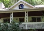 Foreclosed Home in Helen 30545 467 POPLAR STUMP RD - Property ID: 3803561