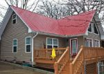 Foreclosed Home in Blue Ridge 30513 679 GRAY ST - Property ID: 3803641