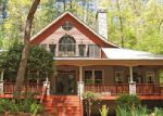 Foreclosed Home in Dahlonega 30533 443 RIVER DR - Property ID: 3803777