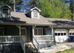 Foreclosed Home in Stockbridge 30281 176 GLENLOCH PKWY - Property ID: 3803832