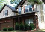 Foreclosed Home in Atlanta 30340 6537 SAGE ST - Property ID: 3803856