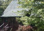 Foreclosed Home in Mineral Bluff 30559 16 TOCCOA RIDGE RD - Property ID: 3804035