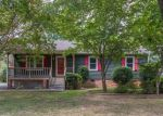Foreclosed Home in Richmond 23237 9306 MALCOTT CT - Property ID: 3804443