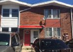 Foreclosed Home in Des Plaines 60018 2150 S CHESTNUT ST APT D - Property ID: 3804565